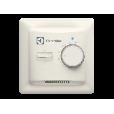 Терморегулятор Electrolux Basic ETB-16 (механический)