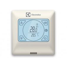 Терморегулятор Electrolux Touch ETT-16 (программируемый, сенсорный)