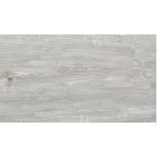 Каменно-полимерная плитка (ПВХ плитка) Alpine floor (Альпин Флор) SEQUOIA Секвойа Снежная ЕСО 6-8
