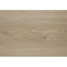 Каменно-полимерная плитка (ПВХ плитка) Alpine floor (Альпин Флор) SEQUOIA Секвойа Калифорния ЕСО 6-6