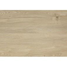Каменно-полимерная плитка (ПВХ плитка) Alpine floor (Альпин Флор) SEQUOIA Секвойа Классик ЕСО 6-10