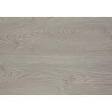 Каменно-полимерная плитка (ПВХ плитка) Alpine floor (Альпин Флор) SEQUOIA Секвойа Light ЕСО 6-3