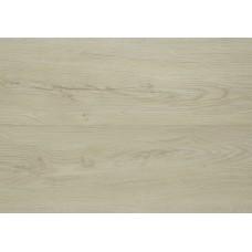 Каменно-полимерная плитка (ПВХ плитка) Alpine floor (Альпин Флор) SEQUOIA Секвойа Медовая ЕСО 6-7