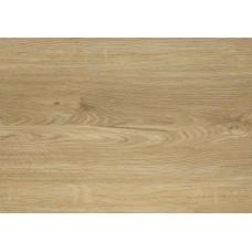 Каменно-полимерная плитка (ПВХ плитка) Alpine floor (Альпин Флор) SEQUOIA Секвойа Натуральная ЕСО 6-9