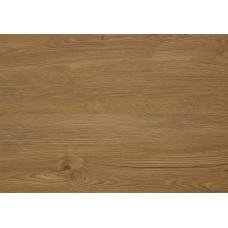 Каменно-полимерная плитка (ПВХ плитка) Alpine floor (Альпин Флор) SEQUOIA Секвойа Royal ЕСО 6-4
