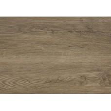Каменно-полимерная плитка (ПВХ плитка) Alpine floor (Альпин Флор) SEQUOIA Секвойа Рустикальная ЕСО 6-11