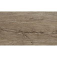 Каменно-полимерная плитка (ПВХ плитка) Alpine floor (Альпин Флор) SEQUOIA Секвойа Коньячная ЕСО 6-2