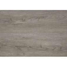 Каменно-полимерная плитка (ПВХ плитка) Alpine floor (Альпин Флор) SEQUOIA Секвойя Титан ЕСО 6-1