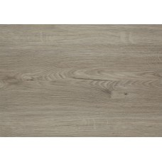 Каменно-полимерная плитка (ПВХ плитка) Alpine floor (Альпин Флор) SEQUOIA Секвойа Серая ЕСО 6-5