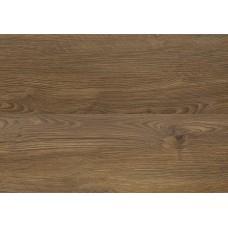Каменно-полимерная плитка (ПВХ плитка) Alpine floor (Альпин Флор) SEQUOIA Секвойа Темная ЕСО 6-12