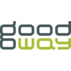 Good Way