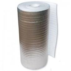 Подложка Лавсан для теплого пола (2мм)