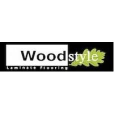 WoodStyle (ВудСтайл)