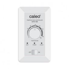 Терморегулятор CALEO UTH-130 (накладной) - 4 кВт