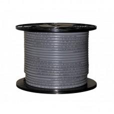 Греющий кабель саморегулирующийся для обогрева труб (без защитного экрана) 16-2 (16 Вт/ пог. м)