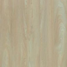 Ламинат Classen (Классен) Impression 4V Дуб Марбелла
