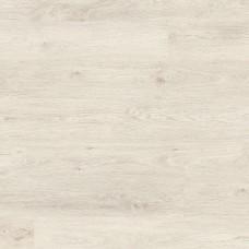 Ламинат Egger Pro (Эггер про) Classic Дуб Кортина белый EPL034