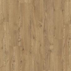 Ламинат Egger Pro (Эггер про) Classic Дуб Ольхон коричневый EPL145