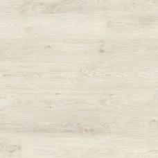 Ламинат Egger Pro (Эггер про) Basic Дуб Рустикальный белый EBL036