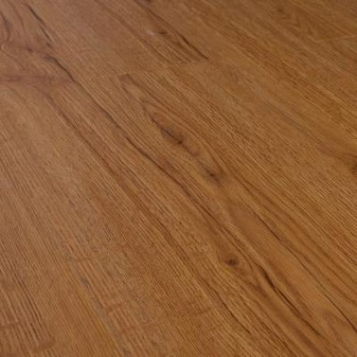 Ламинат 33 Класс Shatter Flooring STARKER PRESTIGE LIFE Дуб античный