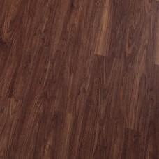 Кварцвиниловая плитка Decoria Mild Tile 051 Орех Окана