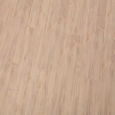 Кварцвиниловая плитка Decoria Mild Tile 101 Дуб Сайма