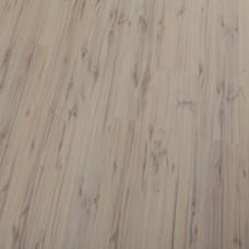 Кварцвиниловая плитка Decoria Mild Tile 1791 Ясень Матано