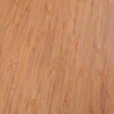 Кварцвиниловая плитка Decoria Mild Tile 102 Дуб Морейн