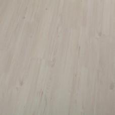 Кварцвиниловая плитка Decoria Mild Tile 1321 Дуб Морэ