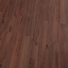Кварцвиниловая плитка Decoria Mild Tile 1381 Сосна Орта