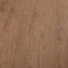 Кварцвиниловая плитка Decoria Mild Tile 1401 Дуб Тоба
