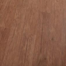 Кварцвиниловая плитка Decoria Mild Tile 1402 Дуб Ричи