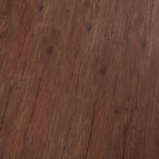 Кварцвиниловая плитка Decoria Mild Tile 1404 Вяз Киву