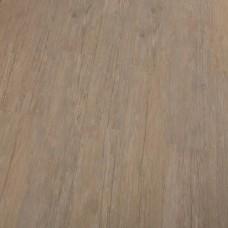 Кварцвиниловая плитка Decoria Mild Tile 1405 Дуб Ньяса