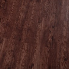 Кварцвиниловая плитка Decoria Mild Tile 1502 Дуб Боринго