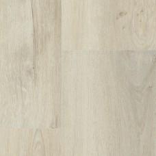 ПВХ плитка Tarkett Timber Sherwood Douglas