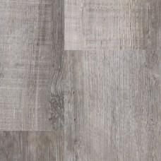 ПВХ плитка Tarkett Timber Sherwood Levens
