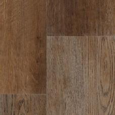 ПВХ плитка Tarkett Timber Sherwood Clapham