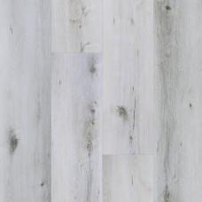 Кварцевый ламинат Fargo DL 1601 Дуб Снежный