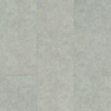 Кварцевый ламинат Fargo JC 11015-1 Фисташковый базальт