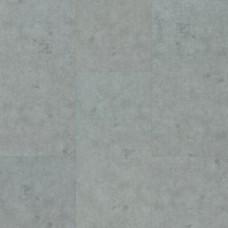 Кварцевый ламинат Fargo JC 11013 Горный Хрусталь