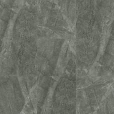 Кварцевый ламинат Fargo Агат Маренго 68S455