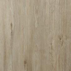 Кварцевый ламинат Zeta Cagliari 6087-16