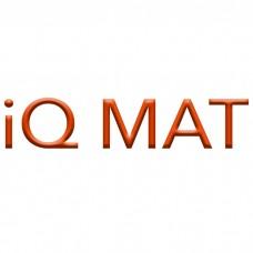 iQ MAT, Россия