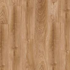 Ламинат Pergo Classic Plank 4V Дуб Натуральный