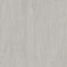 Ламинат Pergo Classic Plank 4V Дуб Испанский Серый