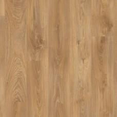 Ламинат Pergo Classic Plank Дуб Виноградный