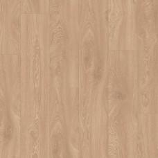 Ламинат Pergo Classic Plank 4V Дуб Меленый Светлый