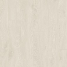 Ламинат Pergo Classic Plank 4V Дуб Испанский Белый