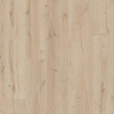 Ламинат Pergo Classic Plank 4V Дуб Горный Аутентичный Светлый